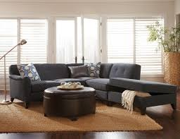 Mathis Brothers Sofa Sectionals by Jonathan Louis Furniture Home U0026 Interior Design