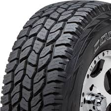 100 Top Rated All Terrain Truck Tires Cooper Discoverer AT3 TireBuyer