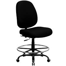 Serta Big And Tall Office Chair by Bedroom Tasty Serta Big Amp Tall Commercial Office Chair Memory