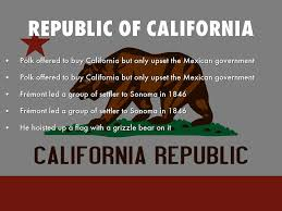 California Flag Wallpaper Backgrounds High Quality Of Smartphone On
