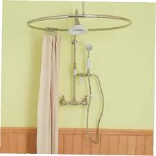 Target Curtain Rod Ends by Ceiling Curtain Track System Walmart Ceiling Mount Curtain Track