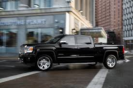 2014 GMC Sierra Denali - Base 5.3L Or Upgraded 6.2L? - Motor Trend 2017 Used Gmc Sierra 1500 Slt All Terrain Pkg Crew Cab 4x4 20 Brand New 2016 Denali For Sale In Medicine Hat Ab Tar Heel Chevrolet Buick Roxboro Durham Oxford New Dick Norris Your Tampa Dealer 2013 Pricing Features Edmunds Hobbs Nm Youtube Sierra 2500hd Denali Crew Bennett Gm Car Overview Cargurus Gmc Trucks For Sale Lifted In Houston 1969 Truck Classiccarscom Cc943178 Shop Cars Temecula At Paradise Union Park Is A Wilmington Dealer And