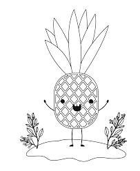 Dibujos Kawaii Para Colorear Buscar Con Google TECNICAS DE