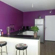 d馗oration peinture cuisine couleur decoration peinture cuisine couleur peinture de cuisine couleur