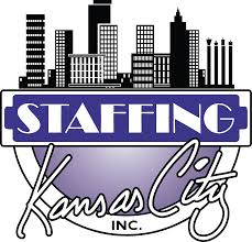 Staffing KC | Kansas City Employment Agency
