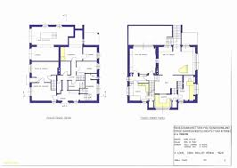 100 Modern Home Floor Plans 22 Luxury Designs Maleenhancement