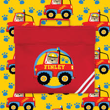 Personalised Bear Truck Book Bag – MERRRCH My Big Truck Book Roger Priddy Macmillan Monster Trucks By Ace Landers Scholastic Funny Small Dump Truck With Eyes Coloring Book Vector Image Personalised Bear Bag Merrrch The East Village Experience Detail Books Eurotransport Sport 2017 Der Onlineshop Rund Um Die 2018 Etm Official Site Of Fia European Media Space Technology And Classroom Fniture Mediatechnologies Openguinbooktruckfacebook Bluesyemre Buddy Products Platinum 37 In 3shelf Steel Library Truck5416