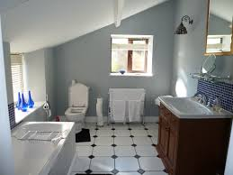 Awesome Grey And Blue Bathrooms | Dream House Design Ideas The 12 Best Bathroom Paint Colors Our Editors Swear By Light Blue Buildmuscle Home Trending Gray For Lights Color 23 Top Designers Ideal Wall Hues Full Size Of Ideas For Schemes Elle Decor Tim W Blog 20 Relaxing Shutterfly Design Modern Tiles Lovely Astonishing Small