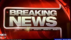 KTTV Fox 11 Ten OClock News Breaking Cold Open September 30 2016