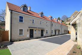 100 Mews Houses 3 Bedroom House For Sale In Wiltshire