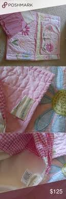 25+ Melhores Ideias De Padrões De Quilt Para Celeiro No Pinterest 94 Best Quilt Ideas Images On Pinterest Patchwork Quilting Quilts Samt Bunt Quilts Pin By Dawna Brinsfield Bedroom Revamp Bedrooms Best 25 Handmade For Sale 898 Anyone Quilting 66730 Pottery Barn Kids Julianne Twin New Girls Brooklyn Quilt Big Girl Room Mlb Baseball Sham Set New 32 Inspo 31 Home Goods I Like Master Bedrooms Lucy Butterfly F Q And 2 Lot Of 7 Juliana Floral
