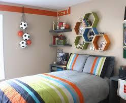 Year Old Boy Bedroom Ideas Teenage Boys Room Decorating
