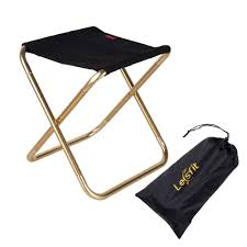 Folding Stool, Outdoor Fold Up Lightweight Camp Aluminium Stools Seat For  Camping, Fishing The Best Folding Chair In 2019 Business Insider Outdoor Folding Portable Chair Collapsible Moon Fishing Camping Bbq Stool Extended Hiking Seat Garden Ultralight Office Home 30 Best Chairs New Arrivals Top Rated Warbase Amazoncom Extrbici Heavy Duty Smartflip Easy Setup Stools Flat 2 Pack Azarxis Mini Lweight Wedo Zero Gravity Recling Details About Small Tread Foot Hop Up Fold Away Step Ladder Diy Tools 14 Lawn Closeup Check Table Adjustable Pnic With