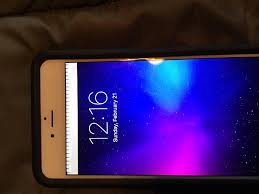 Why isn t my Touch screen responding iPhone iPad iPod Forums