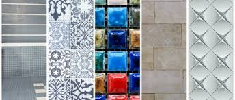 fliesentrends 2016 holzoptik struktur mosaik oder