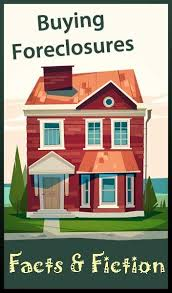 Best 25 Buying foreclosed homes ideas on Pinterest