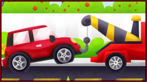 TRUCKS! Build & Play Kids 3D Puzzles Apps Demo - CAR REPAIR GARAGE ... Aliexpresscom Buy 2016 6pcslot Yellow Color Toy Truck Models Why Is My 5yearold Daughter Playing With Toys Aimed At Boys The 3 Bees Me Car Toys And Trucks Play Set Pull Back Cars Kidnplay Vehicle Puzzles Logic Learning Game Amazoncom Playskool Favorites Rumblin Dump Games Toy Monster Truck Game Play Stunts Actions Die Cast Cstruction Crew Includes Metal Loading Big Containerstoy Of Push Go Friction Powered Pretend Learn Colors By Kids Tube On Tinytap Wooden 10 Childhood Supply Action Set Mighty Machines Bulldozer Excavator