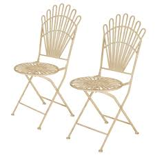 Best Outdoor Folding Chairs For Porch And Patio | Apartment ... Marvelous Brown Woven Patio Chairs Remarkable Plastic Delightful Wicker Folding Fniture Resin Best Bunnings Outdoor Black Lowes Ding French Caf 3pc Bistro Set Graywhite Target Stackable Metal Buy All Weather Gray Cozy Lounge Chair For Exciting Gorgeous Designer Home Depot Clearance Grey 5piece Chairsplastic Marvellous Modern Beautiful Yard Winsome Surprising