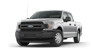 2018 Ford F-150 Prices & Specifications In UAE, Dubai, Abu Dhabi ... Pickup Truck Best Buy Of 2018 Kelley Blue Book 2017 Ford F150 Raptor Pricing Available Autoblog File1960 F500 Stake Truck Black Frjpg Wikimedia Commons New Trucks For Sale In Lyons Freeway Sales 2006 White Ext Cab 4x2 Used 67 Fresh Of Ford Prices 2015 Iihs Gives Alinum Body Mixed Crash Test Scores Top Hot Overview And Price Reviews Autocar2016com Review Release Date Specs 2019 Ranger Midsize Back The Usa Fall Friends Forever Hardcore Trucker On