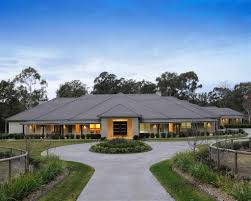 100 House Designs Wa Rural Home Awesome Home