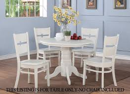 V Furniture Direct Is Located In Columbus Ohio We Carry A Wide Range Of Tables Chairs Bar Stools Dining Room Sets Dinette Kitchen