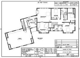 Autocad 2d house plans Graphic Design Courses