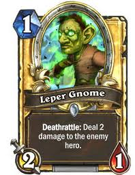 Warrior Hearthstone Deck Grim Patron by S13 Grim Patron Combo Warrior Hearthstone Decks