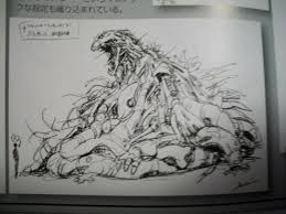 Berserk   Wikizilla, The Godzilla, Kong, Gamera And Kaiju Wiki Jay And Silent Bob Bsker Facebook Bserk Screw You Kentaro Miura Sick Twisted Genius Now 331 Page 16 Pinterest Manga Imgur Will Be My Bsker Post Good Gatts Qoutes Bslejerk 15 A Monster Like Them Comics Comic Doom My Love For You Is Like A Truck Youtube Love For Truck Do 167510776 Added By Is Khoy Anime Thread 4175159