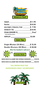 Banff Springs Golf Promo Code Mcd Coupons Uk Fingerhut Free Shipping Promo Codes For Existing Customers Venus Com Coupon Code Online Intex Corp Up To 75 Off Blinq Discount 2018 World Of Gunships Promo Codes Ntb Coupons Tune Up Gamestop Free Shipping Park And Fly Hartford Ct Nokia Shop Double Coupon Policy For Kmart 220 Electronics Code Lincoln Center Today Events Osm 2019 Pax Food 50 Vornado Coupons October Stc Sephora Hacks Krazy Lady Bike Bling Scottrade Deals