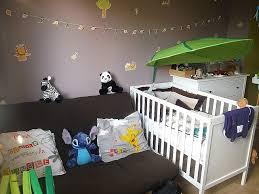 occasion chambre bébé chambre bébé occasion sauthon orchestra tour de lit 28 images
