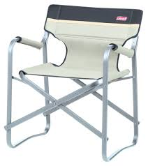 Coleman Deck Chair (Khaki) Camping Chair Cheap Deck Chair Find Deals On Line At Alibacom Bigntall Quad Coleman Camping Folding Chairs Xtreme 150 Qt Cooler With 2 Lounge Your Infinity Cm33139m Camp Bed Alinum Directors Side Table Khaki 10 Best Review Guide In 2019 Fniture Chaise Target Zero Gravity