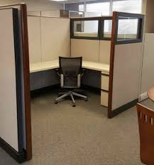 home office furniture fort worth office furniture and design