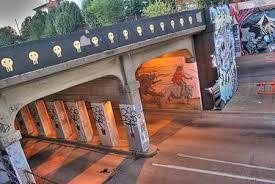 Deep Ellum Dallas Murals by Deep Ellum Murals Murals Muals The Streets Of Dallas