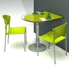 table cuisine rabattable table rabattable cuisine table de cuisine rabattable murale table