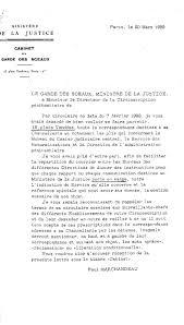 bureau naturalisation bureau de naturalisation inspirant criminocorpus image cokhiin com