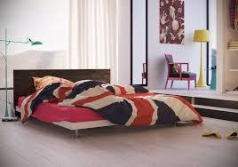 Pop Design For Bedroom Modern Interior Styles