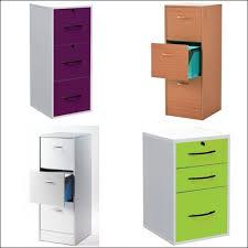 classeur de bureau classeur de bureau 3 tiroirs comparer les prix avec le guide achat