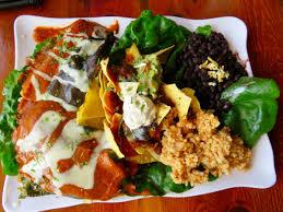 100 Seabirds Food Truck 6 New Vegan And Raw Restaurants In Long Beach LA Weekly