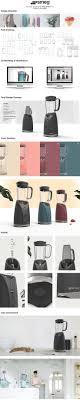 Best 25 Product design portfolio ideas on Pinterest