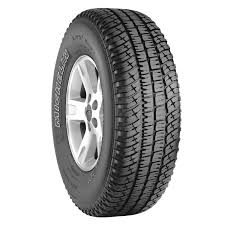 Tires Best Truck Mud Tire Reviews And Snow For - Tribunecarfinder