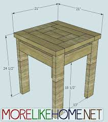 patio how to decorate using small patio table round wood patio
