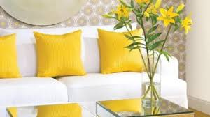 100 Modern Interior Design Colors Top 5 For Pleasant Atmosphere