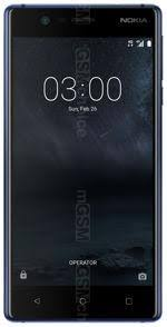nokia 3 ta 1020 technical specifications gsmchoice co uk