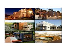100 Containers Houses Container Houses Design Prefab Shipping Container Homes Building