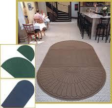 Andersen Waterhog Floor Mats by Mats Commercial Floor Mats Anti Fatigue Mats Online
