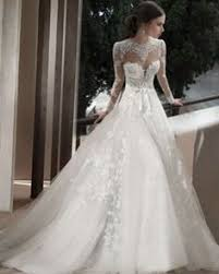 Top 100 Most Popular Wedding Dresses in 2015 Part 1 — Ball Gown & A