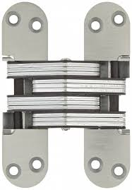 Slow Close Cabinet Hinges by 50 Pack Soft Close Damper For Cabinet Doors Compact Adapter Rok