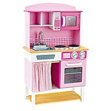 jeux sur la cuisine jouet imitation jeu imitation jeu imitation en bois