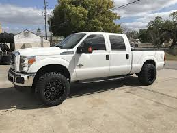 2014 F250 Super Duty With 20x12 Gear Alloy Wheels And 35x12.50 ... Gearalloy Hash Tags Deskgram 18in Wheel Diameter 9in Width Gear Alloy 724mb Truck New 2016 Wheels Jeep Suv Offroad Ford Chevy Car Dodge Ram 2500 On Fuel 1piece Throttle D513 Find 726b Big Block Satin Black 726b2108119 And Vapor D569 Matte Machined W Dark Tint Custom 4 X Bola B1 Gunmetal Grey 5x114 18x95 Et 30 Ebay 125 17 Tires Raceline 926 Gunner Rims On Sale Dx4 Mesh Painted Discount Tire Hot 601 Red Commando Wgear Colorado Diecast