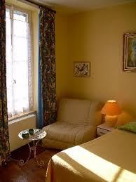 chambres d hotes arromanches bed breakfast arromanches chez mounie